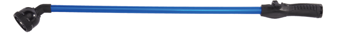 Dramm 30″ Blue RainSelect Rain Wand
