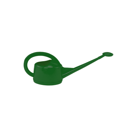 Dramm Green 2 Liter Watering Can 12444
