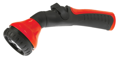 Dramm One Touch Shower & Stream 12421 Handheld Watering Tools