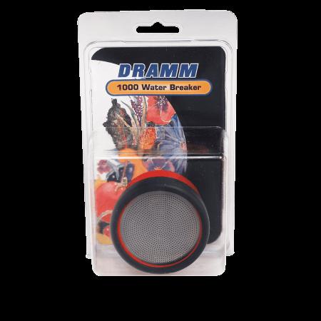 Dramm 1000PL Water Breaker C11000