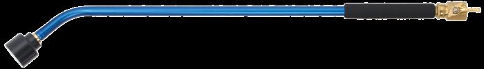 Dramm 30″ Blue Colormark Rain Wand 12501 Colormark