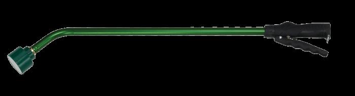 Dramm 30″ Green Touch N Flow Rain Wand