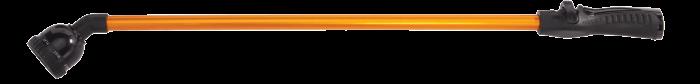 Dramm 30″ Orange RainSelect Rain Wand