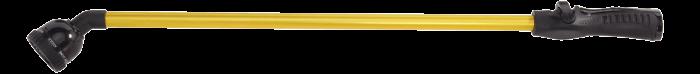 Dramm 30″ Yellow RainSelect Rain Wand