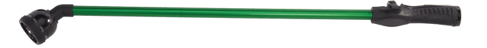 Dramm 30″ Green RainSelect Rain Wand