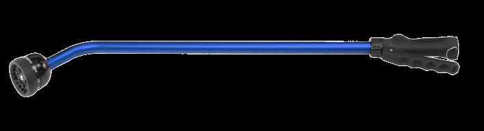 Dramm 30″ Blue Kaleidoscope Rain Wand