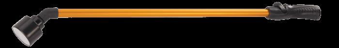 Dramm 30″ Orange One Touch Rain Wand