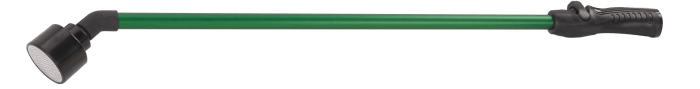 Dramm 30″ Green One Touch Rain Wand