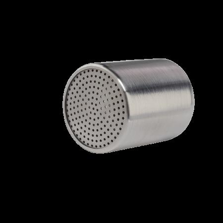 Dramm 170AL Aluminum Water Breaker 12343