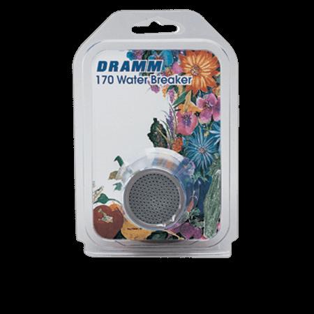 Dramm 170AL Aluminum Water Breaker C12343