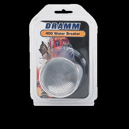 Dramm 400DC Die-Cast Water Breaker C12342