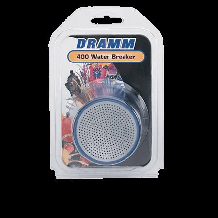 Dramm 400PL Water Breaker C12346