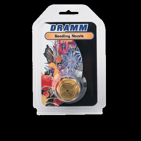 Dramm 510 Seedling Nozzle C12350