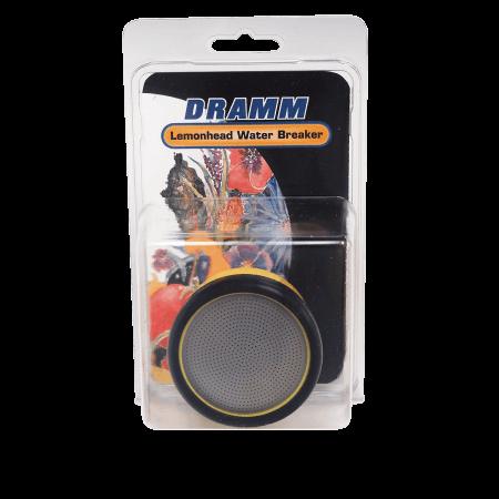 Dramm 750PL Plastic Water Breaker C22731