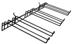 Dramm Replacement D11421 POP Rack
