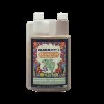 Drammatic Organic K Fertilizer Quart 24001