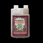Drammatic Organic O Fertilizer Quart 24000