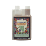 Drammatic Organic ONE Fertilizer Quart 24002