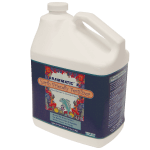 Drammatic Organic ONE Fertilizer Gallon 24102