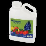 Dramm Drammatic Organic Gallon