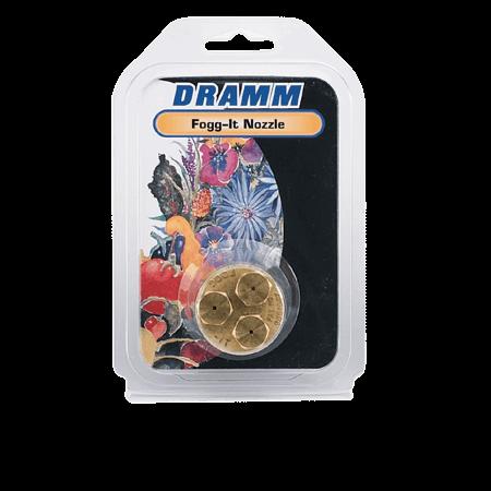 Dramm Fogg-It Nozzle Fine C12344