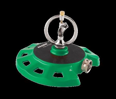 Dramm ColorStorm Spinning Sprinkler 15074 ColorStorm Sprinklers