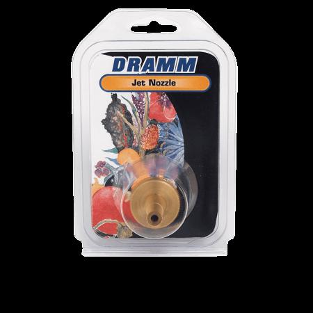 Dramm Jet Wash C22310