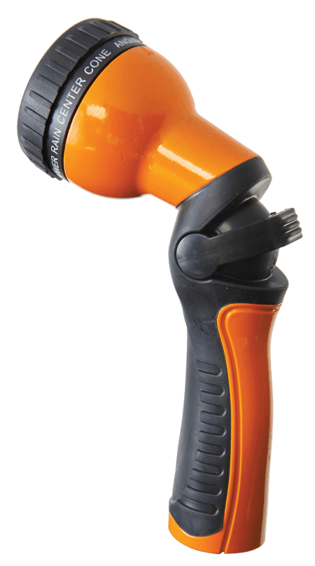 Dramm One Touch Revolution Spray Gun 14502 Handheld Watering Tools