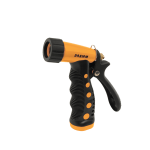 Orange Touch N Flow Pistol Spray Gun 12722