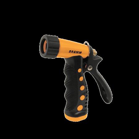 Orange Touch N Flow Pistol Spray Gun 12722
