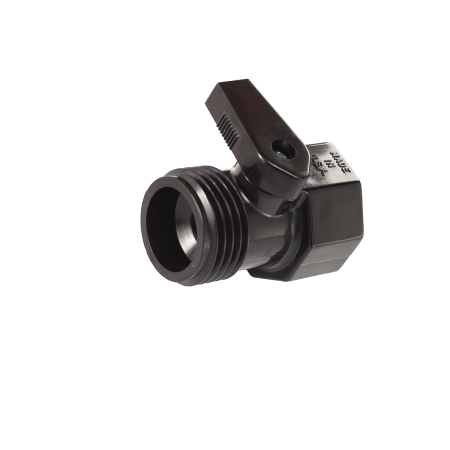 Dramm Shut-Off Valve 12365