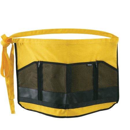 Dramm Yellow ColorWear Garden Apron 19023
